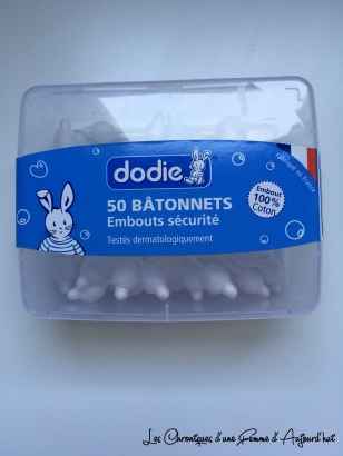 coton-tige-bebe-dodie