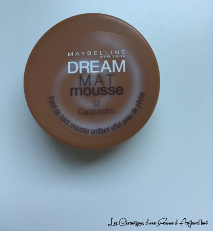 dream-mat-mousse