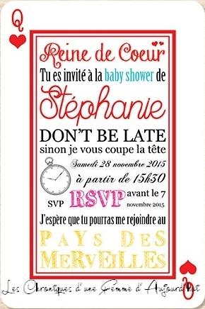 invitation-baby-shower-alice-au-pays-des-merveilles