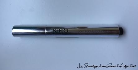 kiko-correcteur