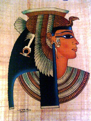ob_2488ea_cleopatra-large