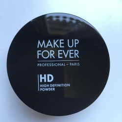 poudre-hd-make-up-for-ever
