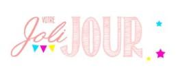 votre-joli-jour-logo-1437660478