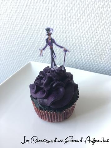 dr-facilier-cupcake