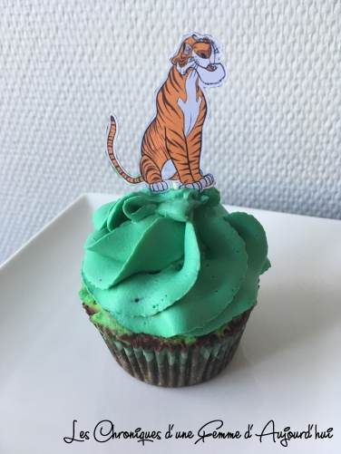 sher-khan-cupcakes