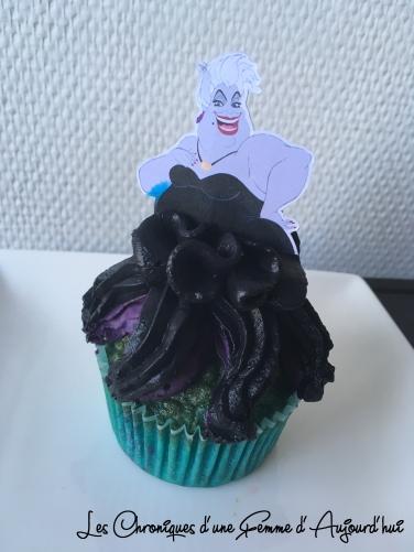 ursula-cupcakes