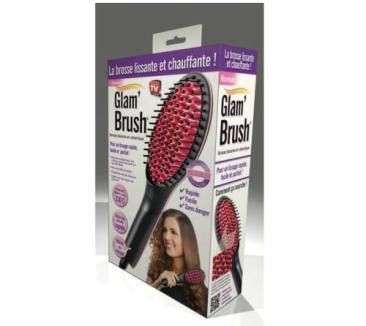 brosse-coiffante-best-of-tv-glam-brush-50-w