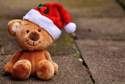 christmas-1912548_1920