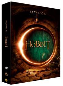 coffret-le-hobbit-la-trilogie-dvd