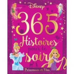 collectif-princessesetfees365histoirespourlesoircd-9782014651980_0