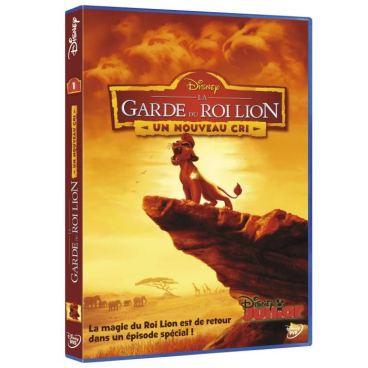 dvd-la-garde-du-roi-lion-un-nouveau-cri