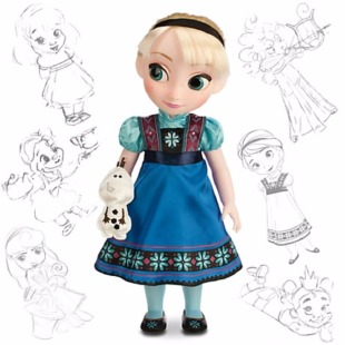 elsa-disney-animators-collection-disney-store-muneca-40cm-d_nq_np_893711-mco20612522041_032016-f