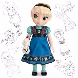 elsa-disney-animators-collection-disney-store-muneca-40cm-d_nq_np_893711-mco20612522041_032016-f
