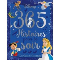 grands-classiques-365-histoires-pour-le-soir-9782013237178_0