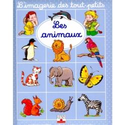 les-animaux-9782215061052_0