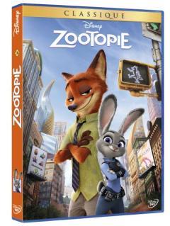 zootopie-dvd