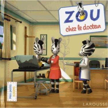 zou-chez-le-docteur-9782035888709_0