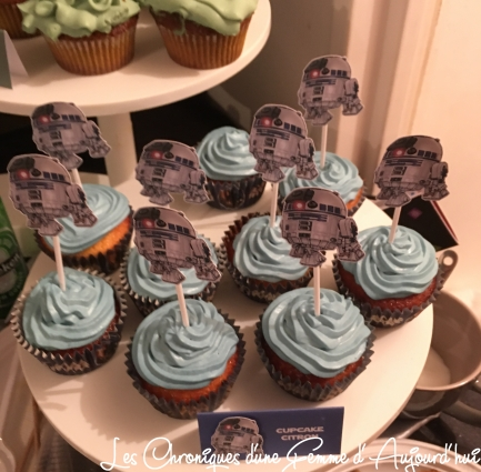 cupcakes-citron-r2d2-2