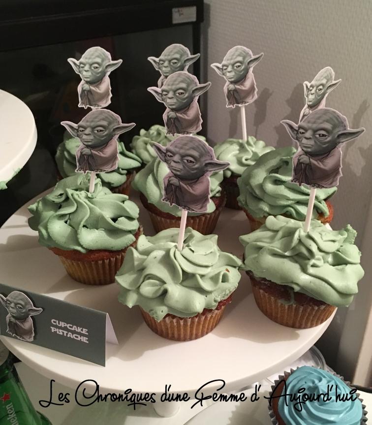 cupcakes-pistache-yoda