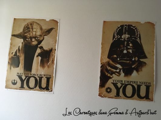 posters-star-wars