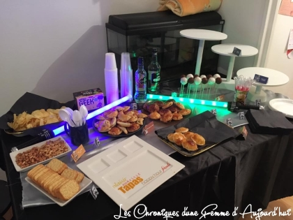 table-anniversaire-star-wars-3