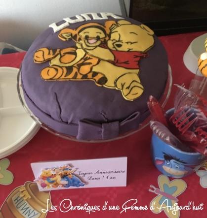 Anniversaire Winnie 5
