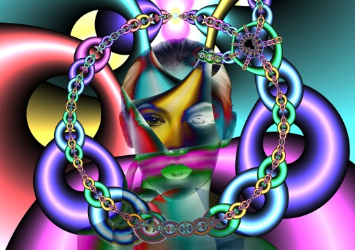 chains-433543_1920