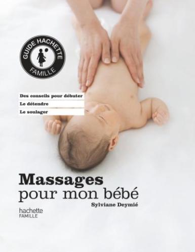 Maages-pour-mon-bebe