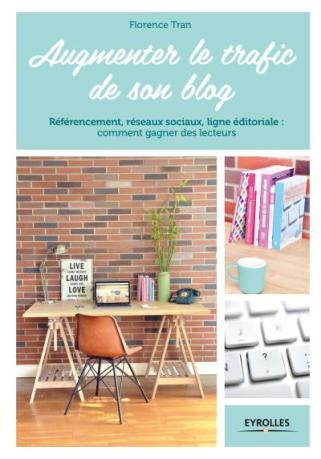 Augmenter-le-trafic-de-son-blog