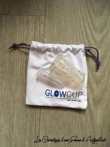 Birchbox - Glow Cup - Cup Visage