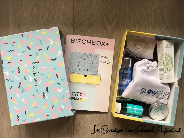 Birchbox Juin 2017 .jpg
