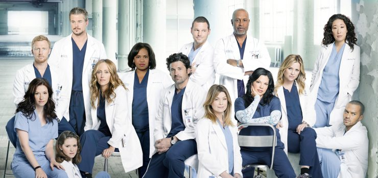 greys-anatomy-e1493509029128-740x350