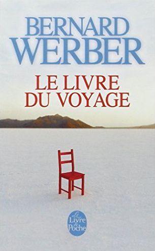 Le_Livre_du_Voyage