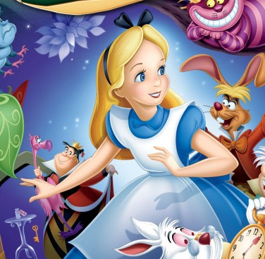 Alice-au-pays-des-merveilles-1951-Poster-700x367