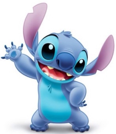 Stitch_OfficialDisney