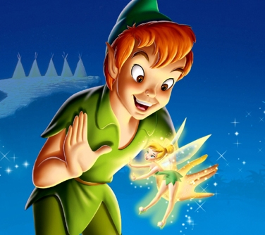 tinkerbell-and-peter-pan-carnival-city