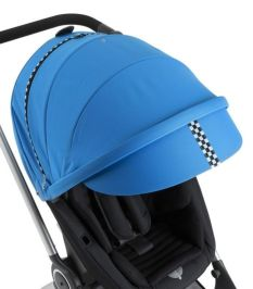 Stokke Scoot Black with Style Kit Racing Blue 150908-8768.SP_34979