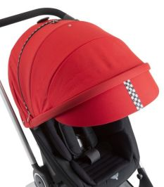 Stokke Scoot Black with Style Kit Racing Red 150908-8757.SP_34981