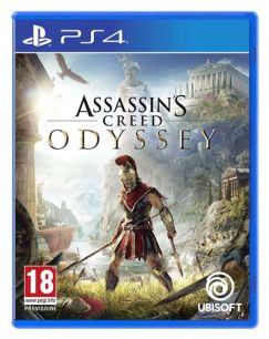 Aain-s-Creed-Odyey-PS4.jpg