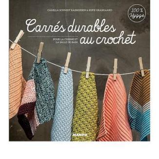 Carres-durables-au-crochet.jpg