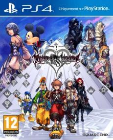 Kingdom-Hearts-HD-2-8-Final-Chapter-Prologue-PS4
