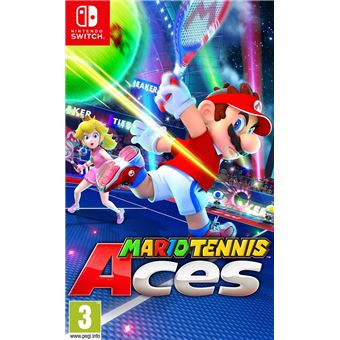 Mario-Tennis-Aces-Nintendo-Switch.jpg