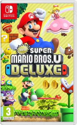 New-Super-Mario-Bros-U-Deluxe-Nintendo-Switch