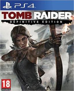 Tomb-Raider-Definitive-Edition-PS4.jpg