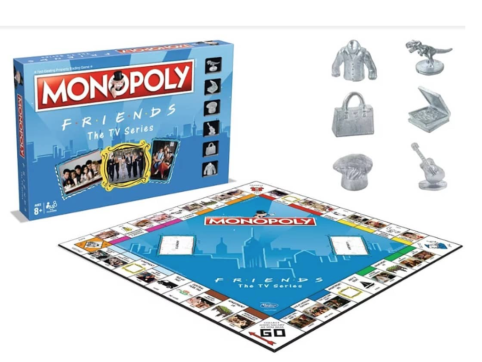 le-monopoly-desormais-version-sur-theme-serie-friends_width1024